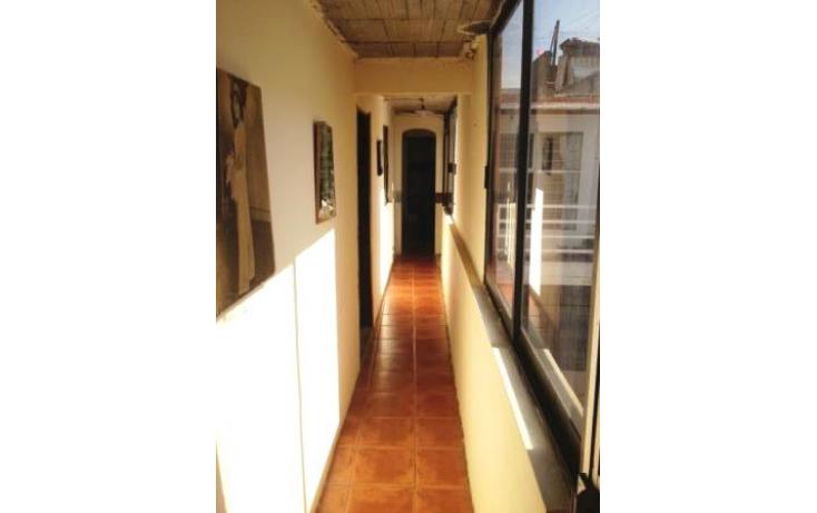 Foto de casa en venta en voltaire, lomas de tepalcapa, atizapán de zaragoza, estado de méxico, 287288 no 10