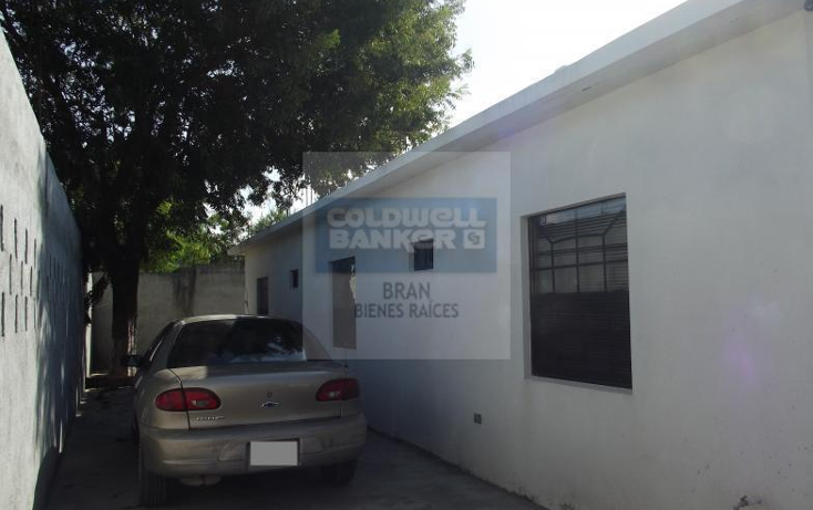 Foto de casa en venta en  , voluntad y trabajo, matamoros, tamaulipas, 1843750 No. 03