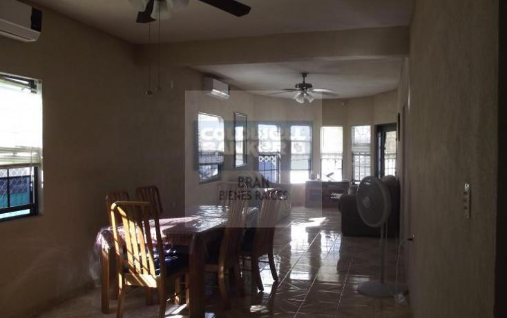 Foto de casa en venta en  , voluntad y trabajo, matamoros, tamaulipas, 1843750 No. 06