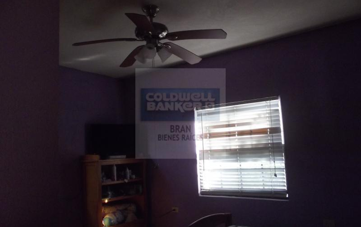 Foto de casa en venta en  , voluntad y trabajo, matamoros, tamaulipas, 1843750 No. 09