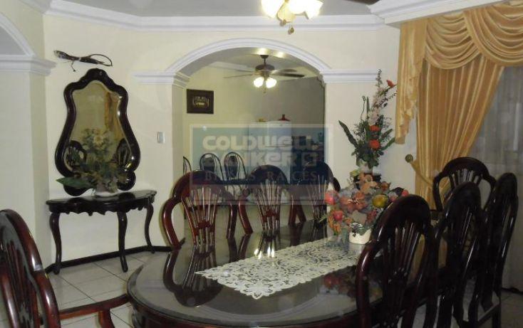 Foto de casa en renta en vulcano 2121, canaco, culiacán, sinaloa, 1093635 no 04