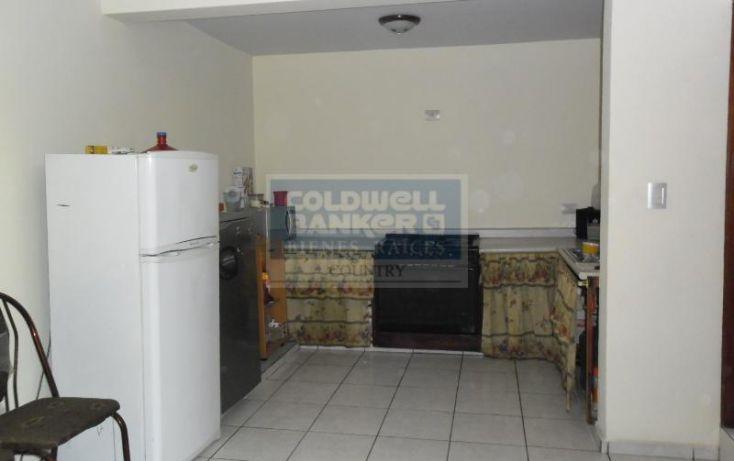 Foto de casa en renta en vulcano 2121, canaco, culiacán, sinaloa, 1093635 no 05
