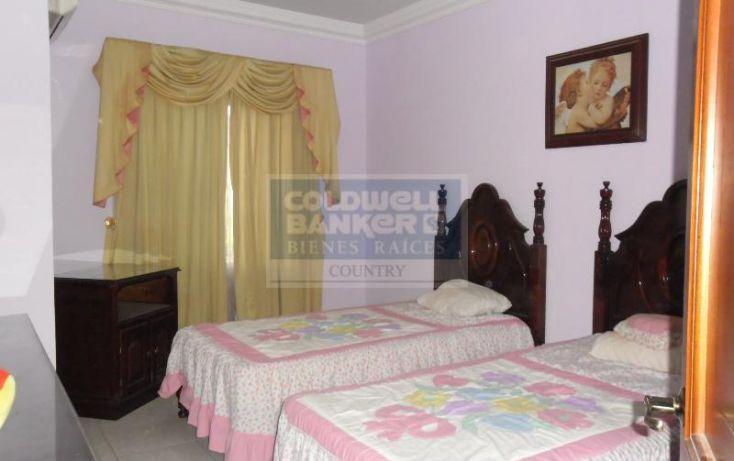 Foto de casa en renta en vulcano 2121, canaco, culiacán, sinaloa, 1093635 no 07