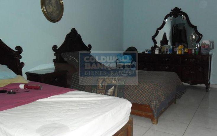 Foto de casa en renta en vulcano 2121, canaco, culiacán, sinaloa, 1093635 no 08