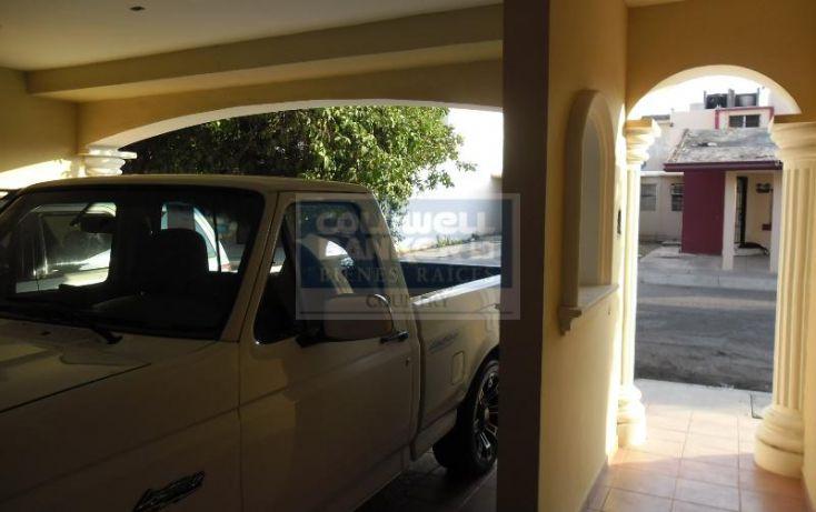 Foto de casa en renta en vulcano 2121, canaco, culiacán, sinaloa, 1093635 no 09