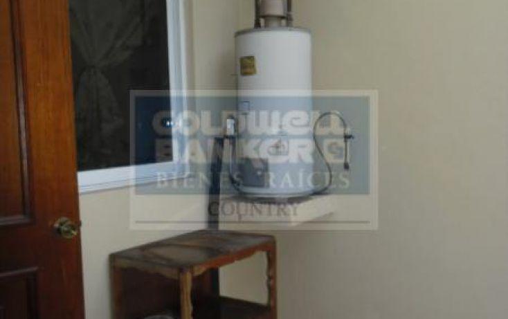 Foto de casa en renta en vulcano 2121, canaco, culiacán, sinaloa, 1093635 no 10