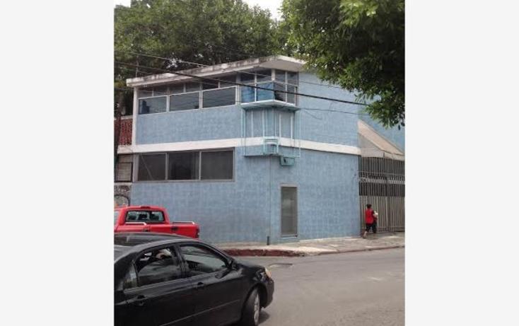 Foto de edificio en venta en  222, cantarranas, cuernavaca, morelos, 1319021 No. 06