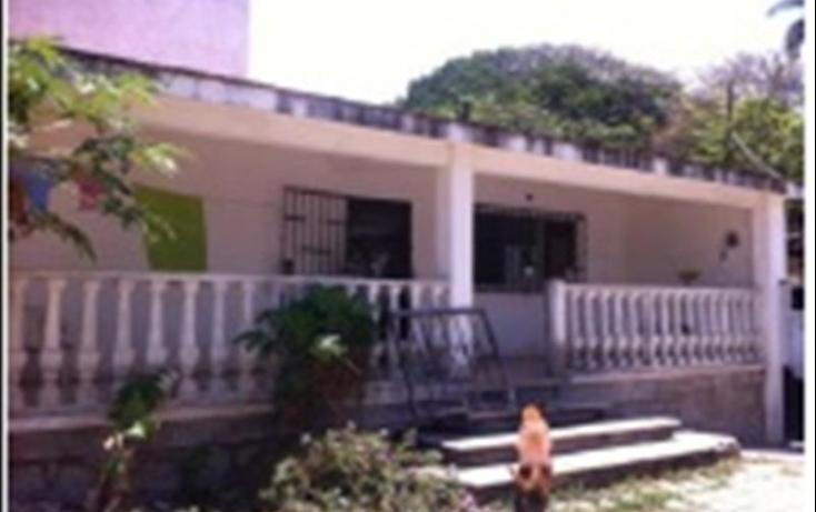 Foto de terreno comercial en venta en waikiki 1, jacarandas, acapulco de juárez, guerrero, 491192 no 02