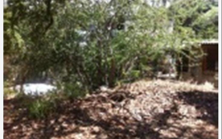 Foto de terreno comercial en venta en waikiki 1, jacarandas, acapulco de juárez, guerrero, 491192 no 03
