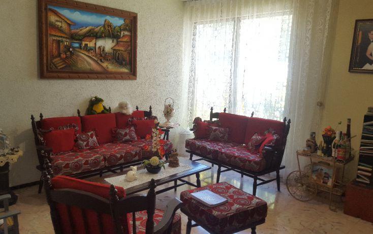 Foto de casa en venta en, wallis, mérida, yucatán, 1896268 no 02