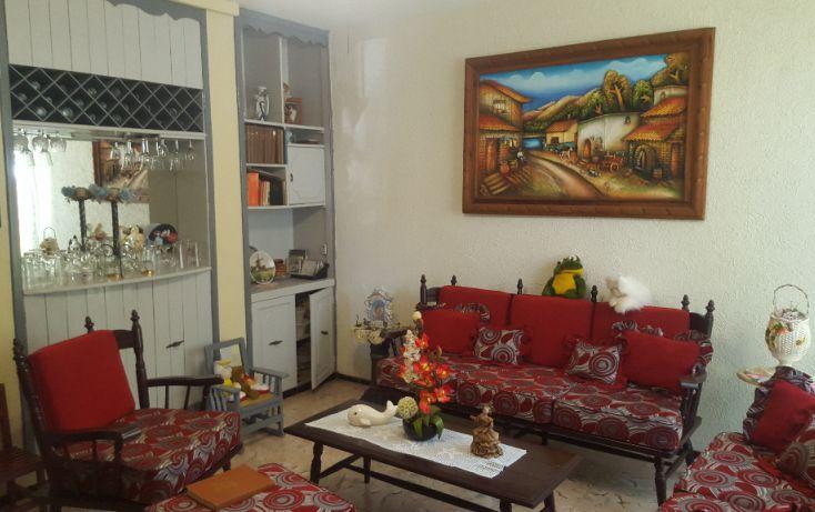 Foto de casa en venta en, wallis, mérida, yucatán, 1896268 no 03