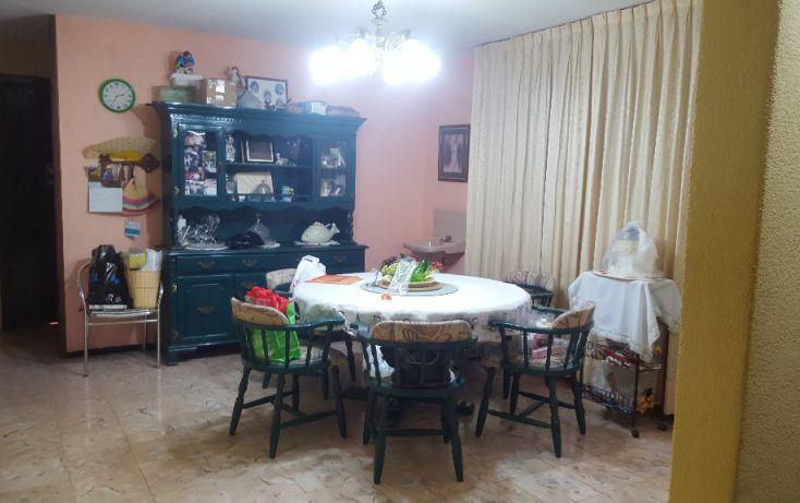 Foto de casa en venta en, wallis, mérida, yucatán, 1896268 no 04