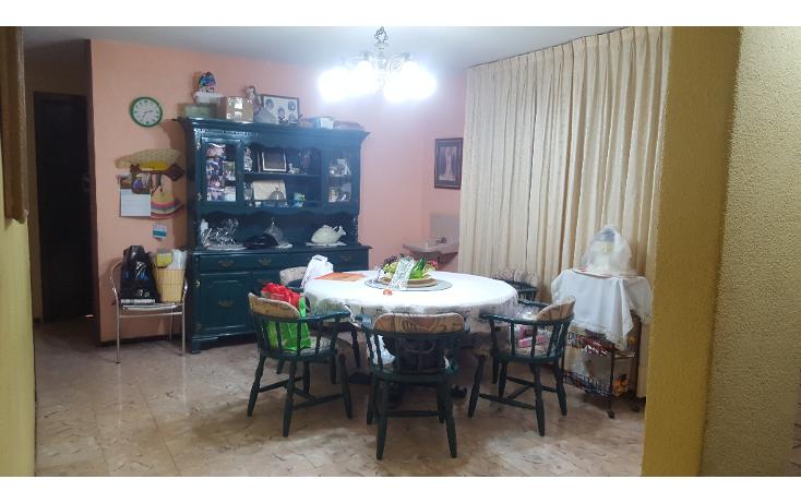 Foto de casa en venta en  , wallis, m?rida, yucat?n, 1896268 No. 04