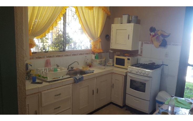 Foto de casa en venta en  , wallis, m?rida, yucat?n, 1896268 No. 05