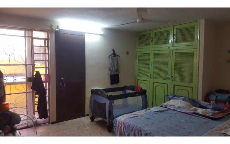Foto de casa en venta en  , wallis, m?rida, yucat?n, 1896268 No. 10