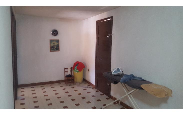 Foto de casa en venta en  , wallis, m?rida, yucat?n, 1896268 No. 11