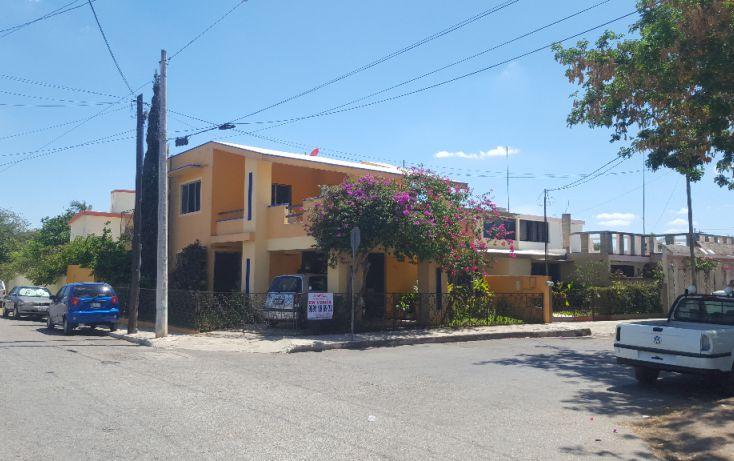 Foto de casa en venta en, wallis, mérida, yucatán, 1896268 no 17