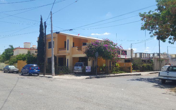 Foto de casa en venta en, wallis, mérida, yucatán, 1896268 no 18