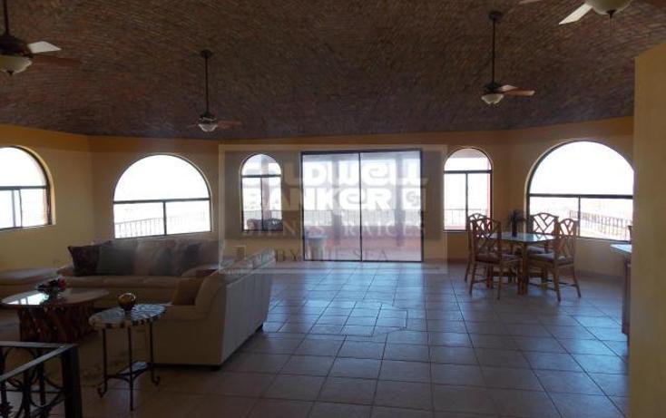 Foto de casa en venta en  , puerto peñasco centro, puerto peñasco, sonora, 583088 No. 02