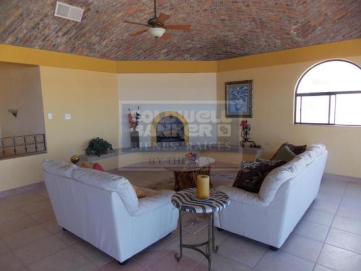 Foto de casa en venta en  , puerto peñasco centro, puerto peñasco, sonora, 583088 No. 03
