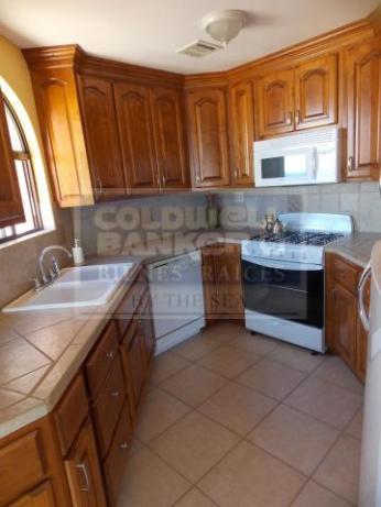 Foto de casa en venta en  , puerto peñasco centro, puerto peñasco, sonora, 583088 No. 04