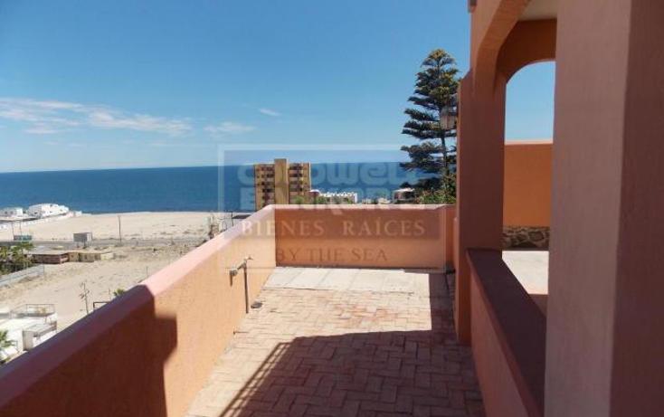 Foto de casa en venta en  , puerto peñasco centro, puerto peñasco, sonora, 583088 No. 05