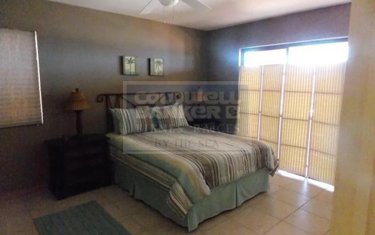Foto de casa en venta en  , puerto peñasco centro, puerto peñasco, sonora, 583088 No. 06