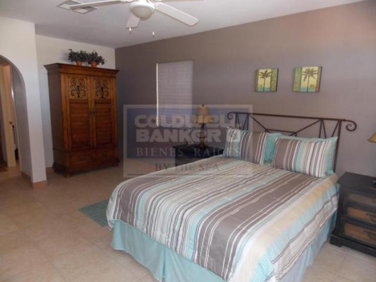 Foto de casa en venta en  , puerto peñasco centro, puerto peñasco, sonora, 583088 No. 07