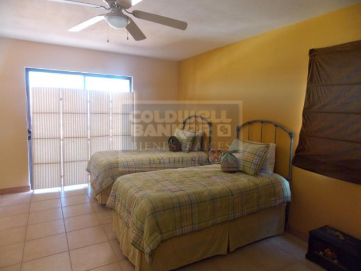 Foto de casa en venta en  , puerto peñasco centro, puerto peñasco, sonora, 583088 No. 08
