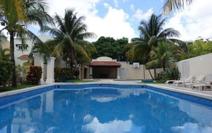 Foto de casa en venta en  whatsapp 9983-442257, supermanzana 51, benito juárez, quintana roo, 1899590 No. 02