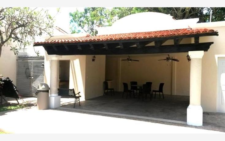 Foto de casa en venta en  whatsapp 9983-442257, supermanzana 51, benito juárez, quintana roo, 1899590 No. 08