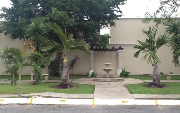 Foto de casa en venta en  whatsapp 9983-442257, supermanzana 51, benito juárez, quintana roo, 1899590 No. 10