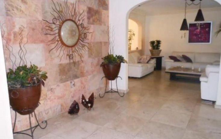 Foto de casa en venta en wimbledon 10, junto al río, temixco, morelos, 1391329 no 03