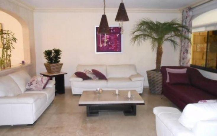 Foto de casa en venta en wimbledon 10, junto al río, temixco, morelos, 1391329 no 04