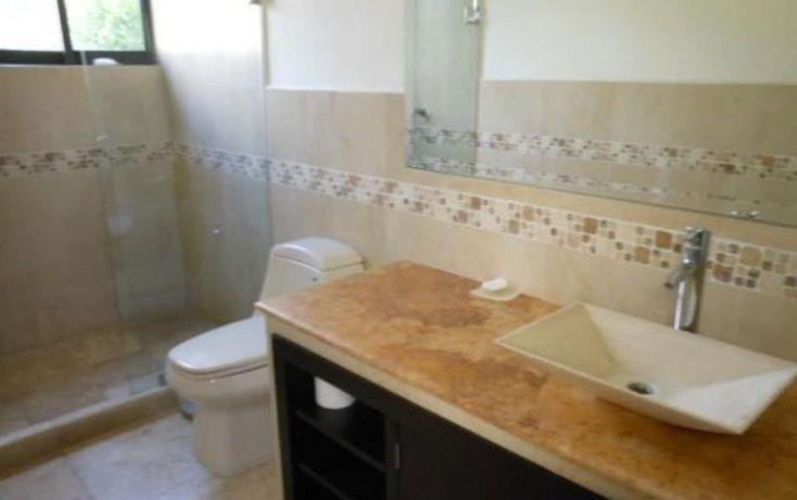 Foto de casa en venta en wimbledon 10, junto al río, temixco, morelos, 1391329 no 08