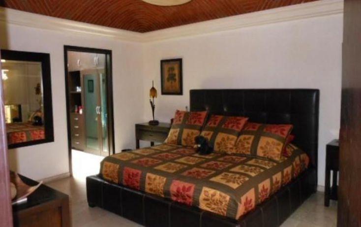 Foto de casa en venta en wimbledon 10, junto al río, temixco, morelos, 1391329 no 09