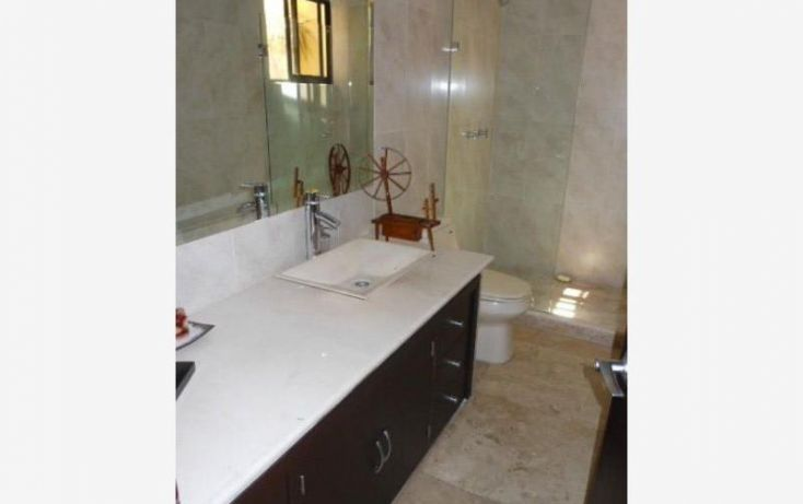 Foto de casa en venta en wimbledon 10, junto al río, temixco, morelos, 1391329 no 10