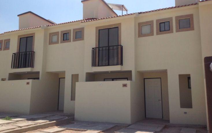 Casa En Fuentes Del Lago En Renta Id 1236133