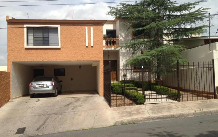 Foto de casa en venta en wisconsin 3412, quintas del sol, chihuahua, chihuahua, 0 No. 01