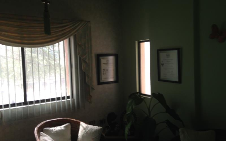 Foto de casa en venta en wisconsin 3412, quintas del sol, chihuahua, chihuahua, 0 No. 05