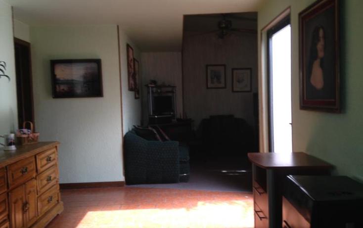 Foto de casa en venta en wisconsin 3412, quintas del sol, chihuahua, chihuahua, 0 No. 08