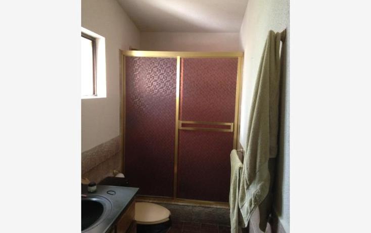 Foto de casa en venta en wisconsin 3412, quintas del sol, chihuahua, chihuahua, 0 No. 15