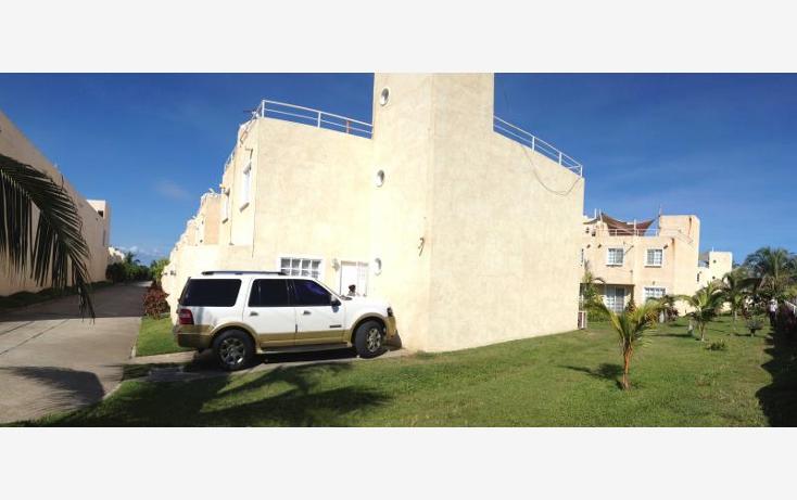 Foto de casa en venta en wonder 1, puente del mar, acapulco de juárez, guerrero, 1994576 No. 13