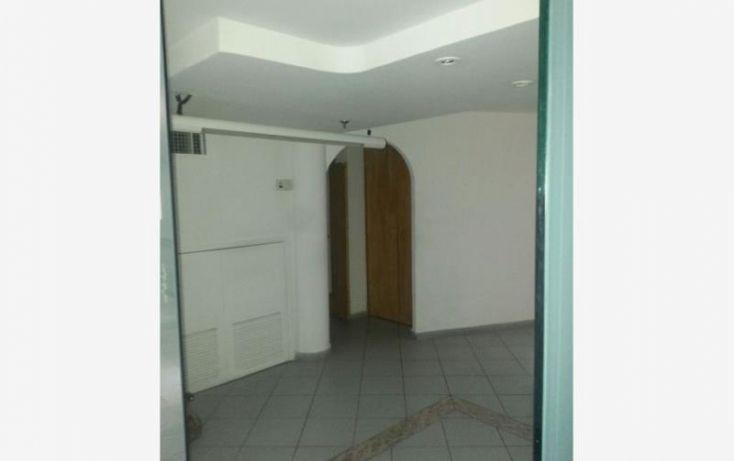 Foto de oficina en renta en world trade center, napoles, benito juárez, df, 1361943 no 02