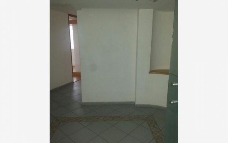 Foto de oficina en renta en world trade center, napoles, benito juárez, df, 1361943 no 03