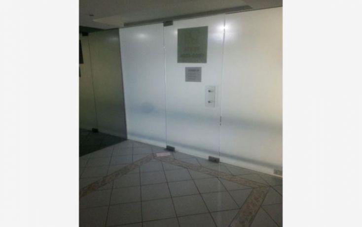 Foto de oficina en renta en world trade center, napoles, benito juárez, df, 1361943 no 04
