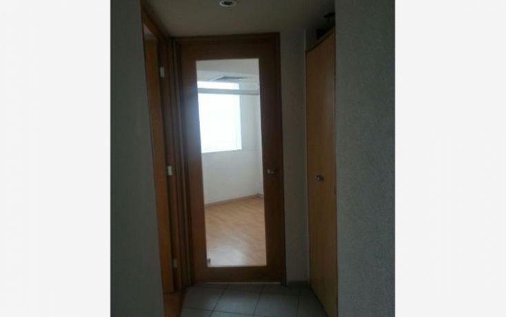 Foto de oficina en renta en world trade center, napoles, benito juárez, df, 1361943 no 05