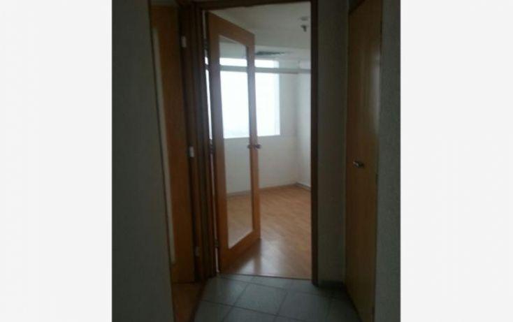 Foto de oficina en renta en world trade center, napoles, benito juárez, df, 1361943 no 06
