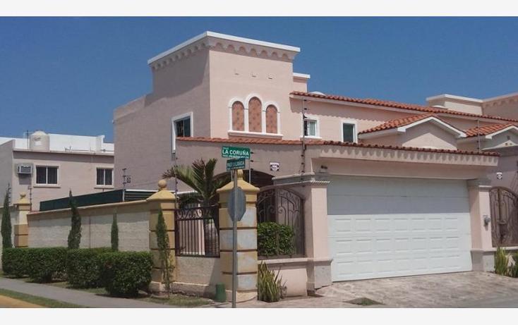 Foto de casa en venta en x 000, villas del rio elite, culiac?n, sinaloa, 1954508 No. 02