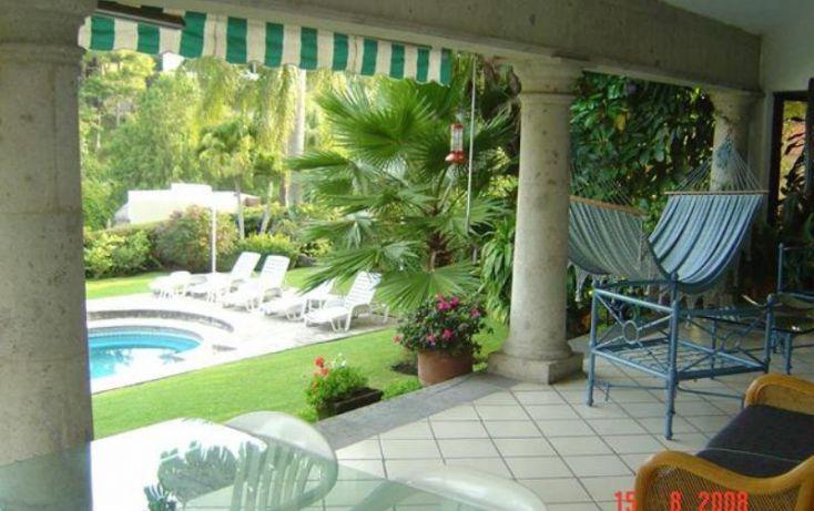Foto de casa en venta en x 006, acapatzingo, cuernavaca, morelos, 1780590 no 06